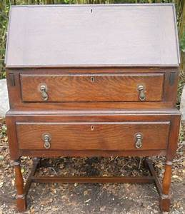 Oak Writing Bureau 301754