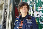 Report of women's allegations against Ryan Adams prompts ...