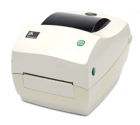 Zebra Tlp 2844z Thermal Label Printer (284z104000001. Approved Defensive Driving Course. Child Support Alimony Calculator. Masters In Public Health Schools. Marriage And Family Therapy Certificate. State Tested Nursing Assistant Classes. Free Business Listings Sites. It Service Management Itsm Blank Glass Awards. Crime Prevention And Criminal Justice