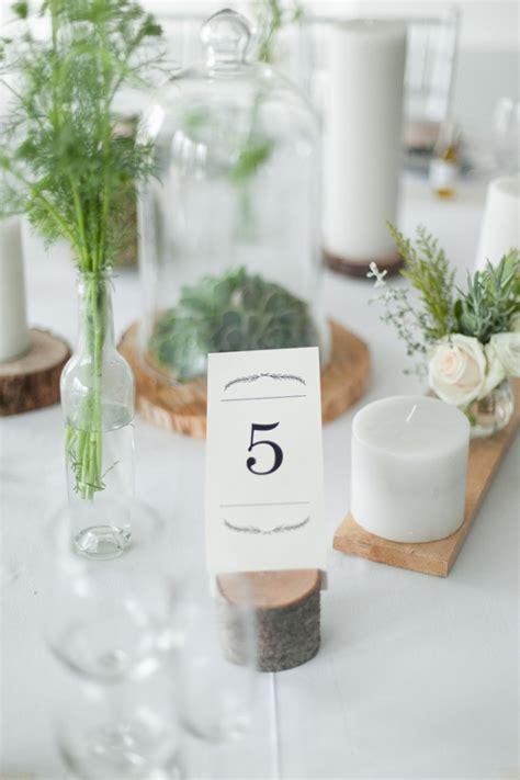 elegant organic vineyard wedding aisle society