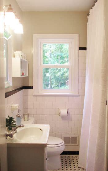 add height  drama   bathroom makeover  raising