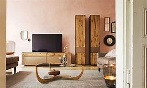 Girado Freischwinger Preis : cubus home entertainment von team 7 cramer m bel design ~ Frokenaadalensverden.com Haus und Dekorationen