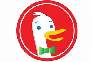 DuckDuckGo, the... Duckduckgo Search Engine