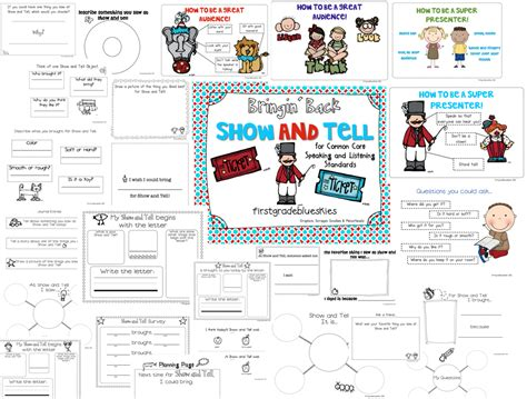 large list of show and tell ideas for letter of the week bringin back show and tell for common and a 93761