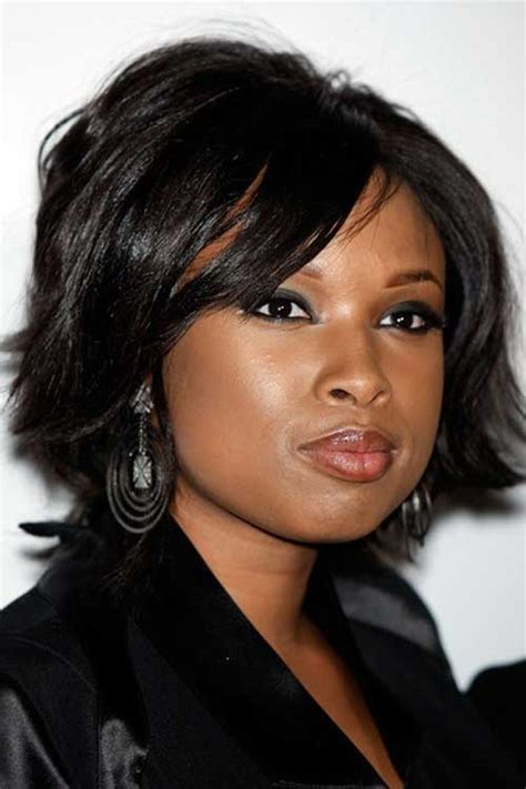 american hairstyles trends and ideas medium layered hairstyles for black
