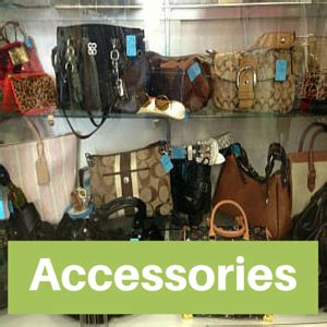 walk in closet consignment boutique in springs