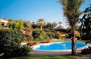 La Palma Jardin : la palma jardin bungalows en villas los llanos de aridane canarische eilanden vakantiestunt ~ Markanthonyermac.com Haus und Dekorationen