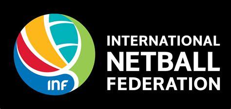 dorothy dot mchugh oam international netball federation