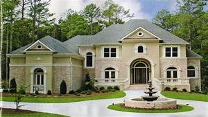luxury mountain house plans - 28 images - rustic luxury