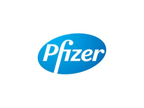 Injuries related to some of these medications have led to personal injury lawsuits. Job of the Week: HPC Linux Engineer at Pfizer - insideHPC