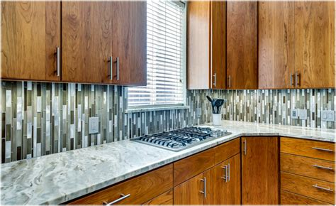 Top Kitchen Backsplash Trends To Use In 2018 Home Office Ceiling Lights Depot University Watson North Funeral Clopay Garage Doors Nurre National Bank Remedies For Stomach Flu Bnv Care Agency