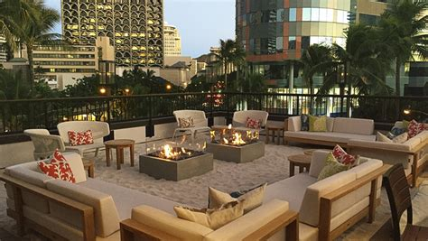 7 inspirational rooftop decking and terrace designs for your next commercial project kebony