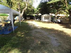 emplacement de camping en ardeche sud vallon pont d39arc With awesome camping ardeche 2 etoiles avec piscine 3 camping ruoms avec piscine camping avec piscine ruoms