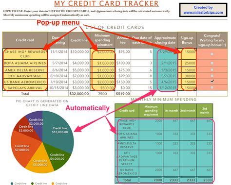 Credit Card Generator With Cvv 2017  Proccira. Superior Vision Provider Login. How To Refinance An Auto Loan. Credit Card Pre Approvals Uci Plastic Surgery. International Film Schools Us Escorted Tours. Remote Desktop From Mac To Pc. Houghton College New York Building Pipe Fence. Vernon Healthcare Center Upright Scissor Lifts. Northeastern Illinois University