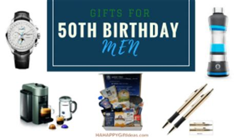 15 Unique Gift Ideas For Men Turning 60 Hahappy