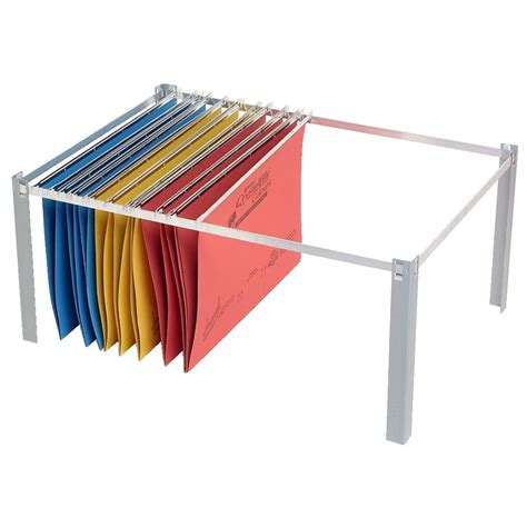 file cabinet file holders file cabinet ideas inserts filing colorful folders
