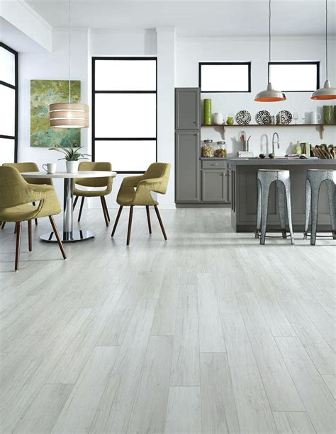 home decor and flooring liquidators home decor and flooring liquidators innovative cherry laminate wood flooring van cherry 2