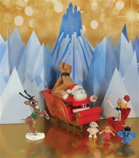 christmas decorations for the land of misfits 14 best images about land of misfit toys on rudolph the rednosed reindeer