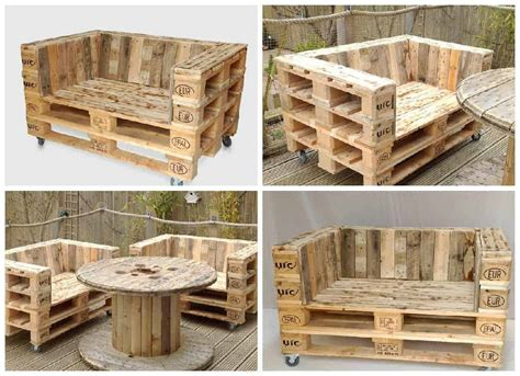 bathroom wall decorations ideas pallet armchair on casters pallet ideas 1001 pallets