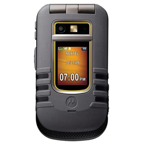 motorola cell phone motorola cell phones search engine at search