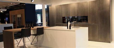 destockage cuisine equipee cuisines destockage destockage cuisine équipée d 39 exposition haut de gamme