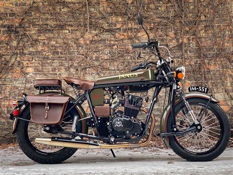halcyon  janus motorcycles