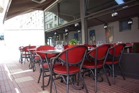 resto marseille vieux port restaurant marseille artisanat de