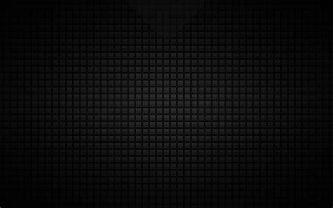 Black And Blue Background Hd Free Black Background Wallpaper Wallpapersafari