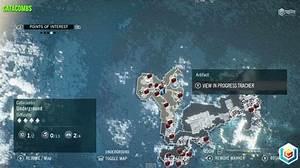 Assassin U2019s Creed Unity Dead Kings Dlc Artifacts