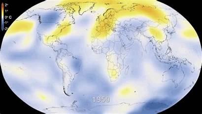 Change Climate Environmental Studies Recent Cast Curiousmatic