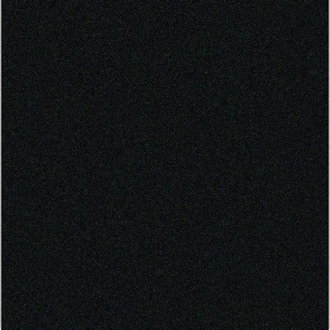 revetement adhesif velours noir      leroy merlin
