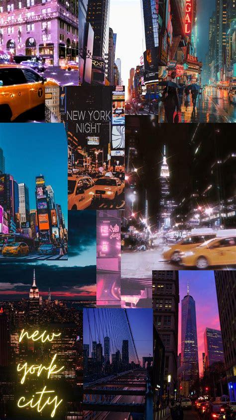 new york city aesthetic in 2020 new york poster city