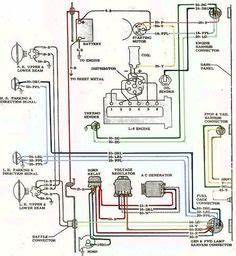 Electrical Motor Control Panel Wiring Diagram