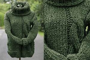 Riesen Wolle Kaufen : die besten 25 grobstrick pullover ideen auf pinterest grobstrick cardigan knitwolljacke und ~ Orissabook.com Haus und Dekorationen
