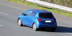 Avis Toyota Yaris : la toyota yaris 3 anne 2011 l 39 essai ainsi que les 158 avis ~ Gottalentnigeria.com Avis de Voitures