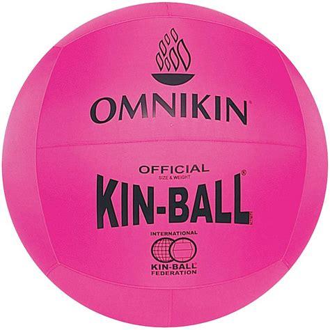 si鑒e social nord pas de calais vente de ballons kin handisport nord pas de calais