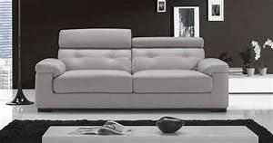 univers du cuir canape 28 images canape cuir et angle With tapis yoga avec canape italien cuir contemporain