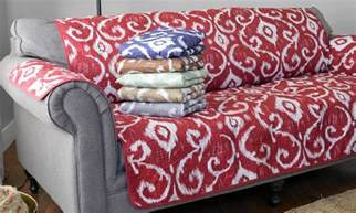 best fabric for sofa slipcovers best slipcovers by fabric overstock
