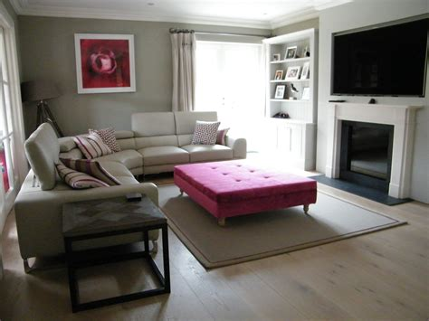 Living Room Ideas Ireland by Family Home Monkstown Dublin Aleson Interior