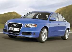 Dimensions Audi A4 : audi a4 dtm edition specs photos 2005 2006 2007 autoevolution ~ Medecine-chirurgie-esthetiques.com Avis de Voitures