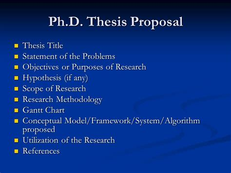 Please help me with my homework philosophy dissertation abstract genetics homework answer key impact of european imperialism in africa essay impact of european imperialism in africa essay