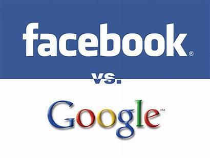 Google Contra Ataque Lanza Tecnomundo Quizas Tener