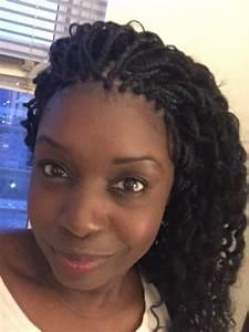 Union African Hair Braiding Hair Salons Harlem New
