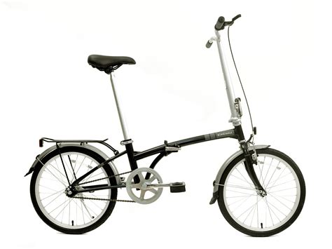 Folding Bike by New 2014 Models From Folding Bike Manufacturer Dahon