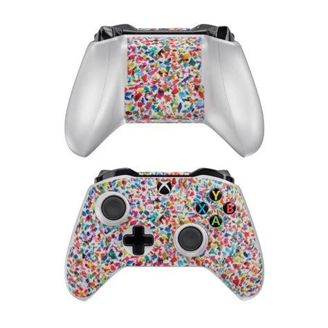 Plastic Playground Xbox One Controller Skin | iStyles