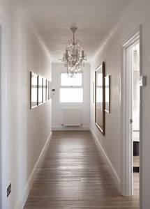 12, best, collection, of, small, hallway, chandeliers