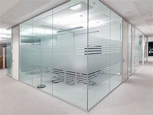 Ordinary Office Glass Frosting Designs Full Size Of Home ...