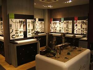 nature bijoux sebastienpradeldesigner With boutique de bijoux