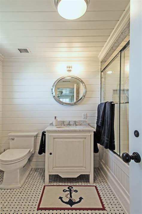 nautical bathrooms transitional bathroom hamptons habitat