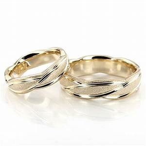 Wedding Rings : Unique Wedding Bands Wedding Band Trends ...